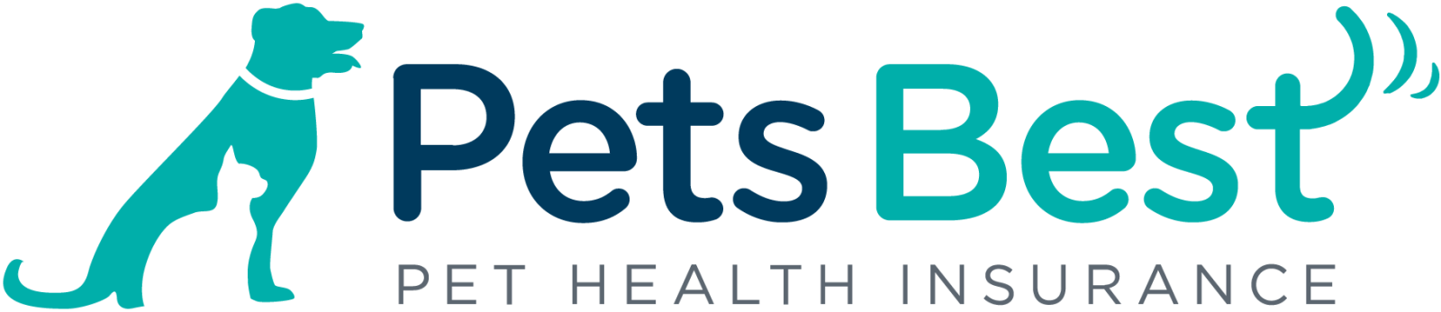 Pets Best - Pet Health Insurance