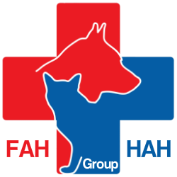 FAHHAH Group